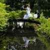 Mid_edithfotografeert_bruidsfotograaf_limburg_roermond_2