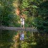 Mid_edithfotografeert_bruidsfotograaf_limburg_roermond_11