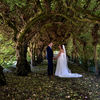 Mid_edithfotografeert_bruidsfotograaf_limburg_roermond_12