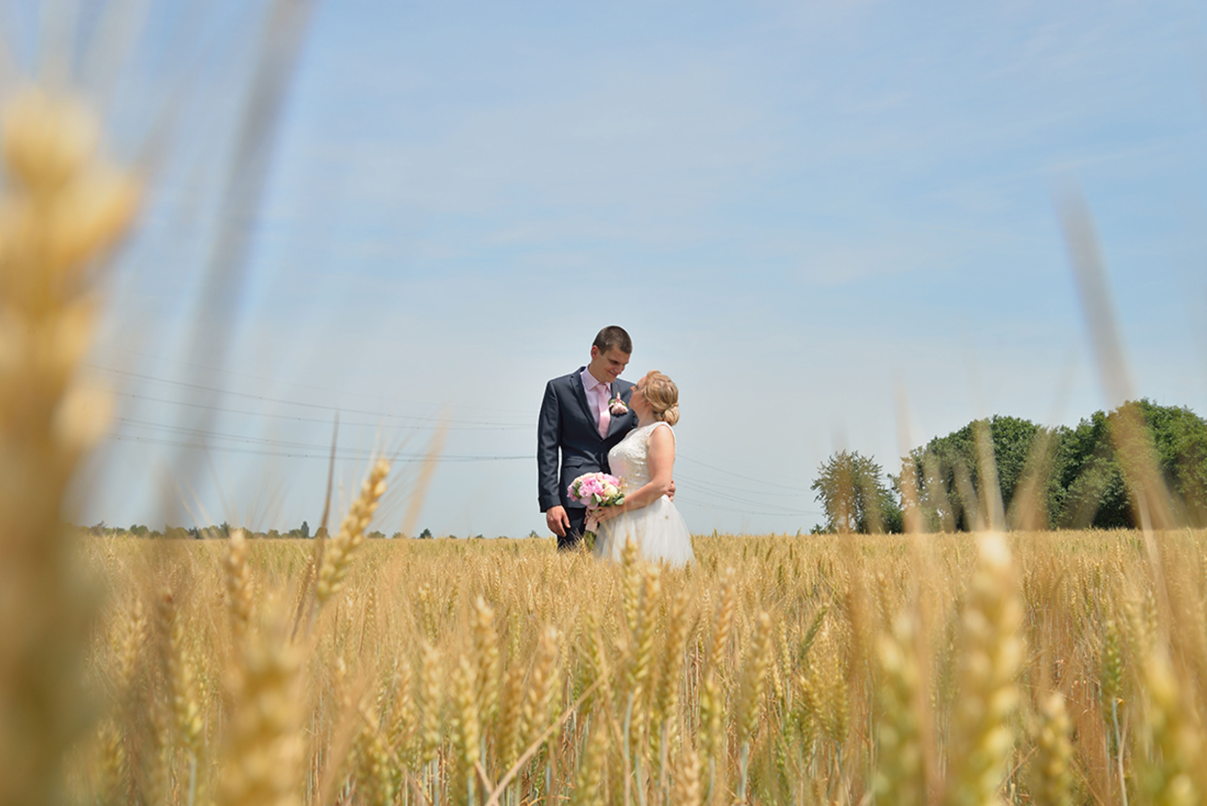 Bruidsfotograaf Roermond