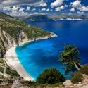 Big_kefalonia_mytros_beach