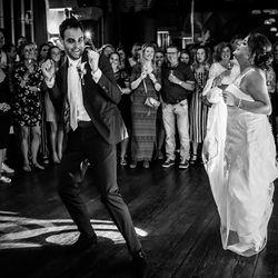 Big_bruiloft-bovendonk-2