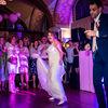 Mid_bruiloft-bovendonk-1