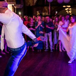 Big_bruiloft-bovendonk-3