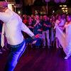 Mid_bruiloft-bovendonk-3