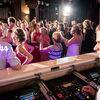 Mid_bruiloft-bovendonk-5