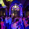 Mid_bruiloft-bovendonk-14