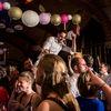 Mid_bruiloft-bovendonk-8