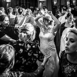 Big_bruiloft-bovendonk-9