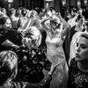Mid_bruiloft-bovendonk-9