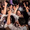 Mid_bruiloft-bovendonk-11