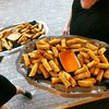 Mid_foodtruck_bruiloft_limburg_potatodelicious_4