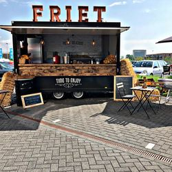 Big_foodtruck_bruiloft_limburg_potatodelicious_8
