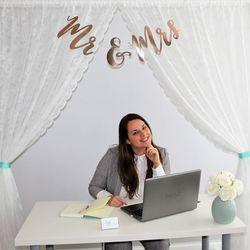 Big_weddingplanner_zuid-holland_cre8yourday_5