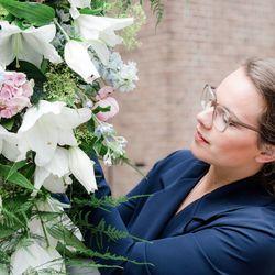 Big_weddingplanner_zuid-holland_cre8yourday_6