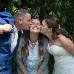 Big_weddingplanner_zuid-holland_cre8yourday_1