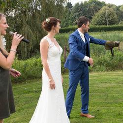 Big_weddingplanner_brabant_maudy-van-leusden_trouwcamera_