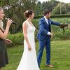 Mid_weddingplanner_brabant_maudy-van-leusden_trouwcamera_