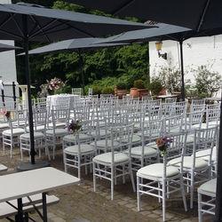 Big_weddingplanner_brabant_maudy-van-leusden_2