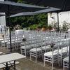 Mid_weddingplanner_brabant_maudy-van-leusden_2