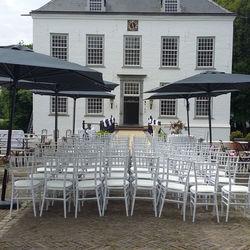 Big_weddingplanner_brabant_maudy-van-leusden_1