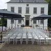 Mid_weddingplanner_brabant_maudy-van-leusden_1