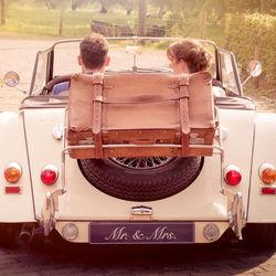 Big_weddingplanner_brabant_maudy-van-leusden_4