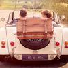 Mid_weddingplanner_brabant_maudy-van-leusden_4