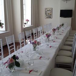 Big_weddingplanner_brabant_maudy-van-leusden_3