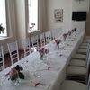 Mid_weddingplanner_brabant_maudy-van-leusden_3