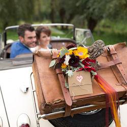 Big_weddingplanner_brabant_maudy-van-leusden_trouwcamera
