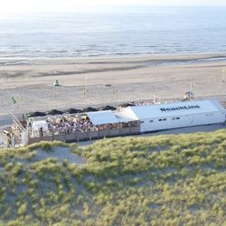 Big_trouwlocatie_strandpaviljoen_beachline_9