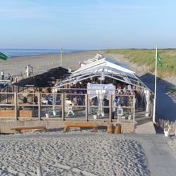 Big_trouwlocatie_strandpaviljoen_beachline_10