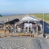 Mid_trouwlocatie_strandpaviljoen_beachline_10