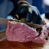 Mid_foodtruck_bruiloft_catering_drenthe_13