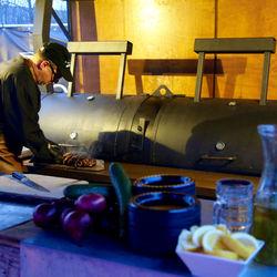Big_foodtruck_bruiloft_catering_drenthe_12