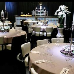 Big_foodtruck_bruiloft_catering_drenthe_3
