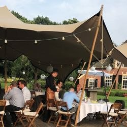 Big_foodtruck_bruiloft_catering_drenthe_2