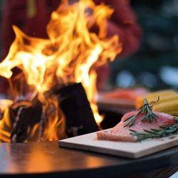 Big_foodtruck_bruiloft_catering_drenthe_5