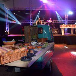 Big_foodtruck_bruiloft_catering_drenthe_6