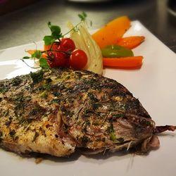Big_trouwlocatie_veenendaal_restaurant_mucha_9