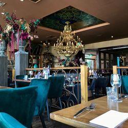 Big_trouwlocatie_veenendaal_restaurant_mucha_12