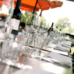Big_trouwlocatie_veenendaal_restaurant_mucha_1