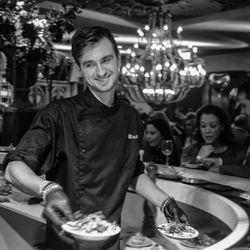 Big_trouwlocatie_veenendaal_restaurant_mucha_4