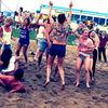 Mid_trouwlocatie_lopik_beachclubkleinscheveningen_6