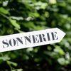 Mid_trouwlocatie_kloosterhotel-la-sonnerie_12