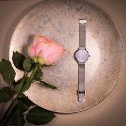 Big_horloge_bruid_dresselberg_47