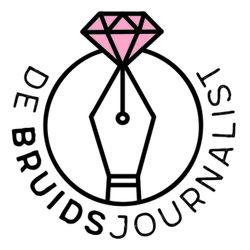 Big_bruidsjournalist