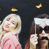 Mid_selfiebox_photobooth_huren_breda_2