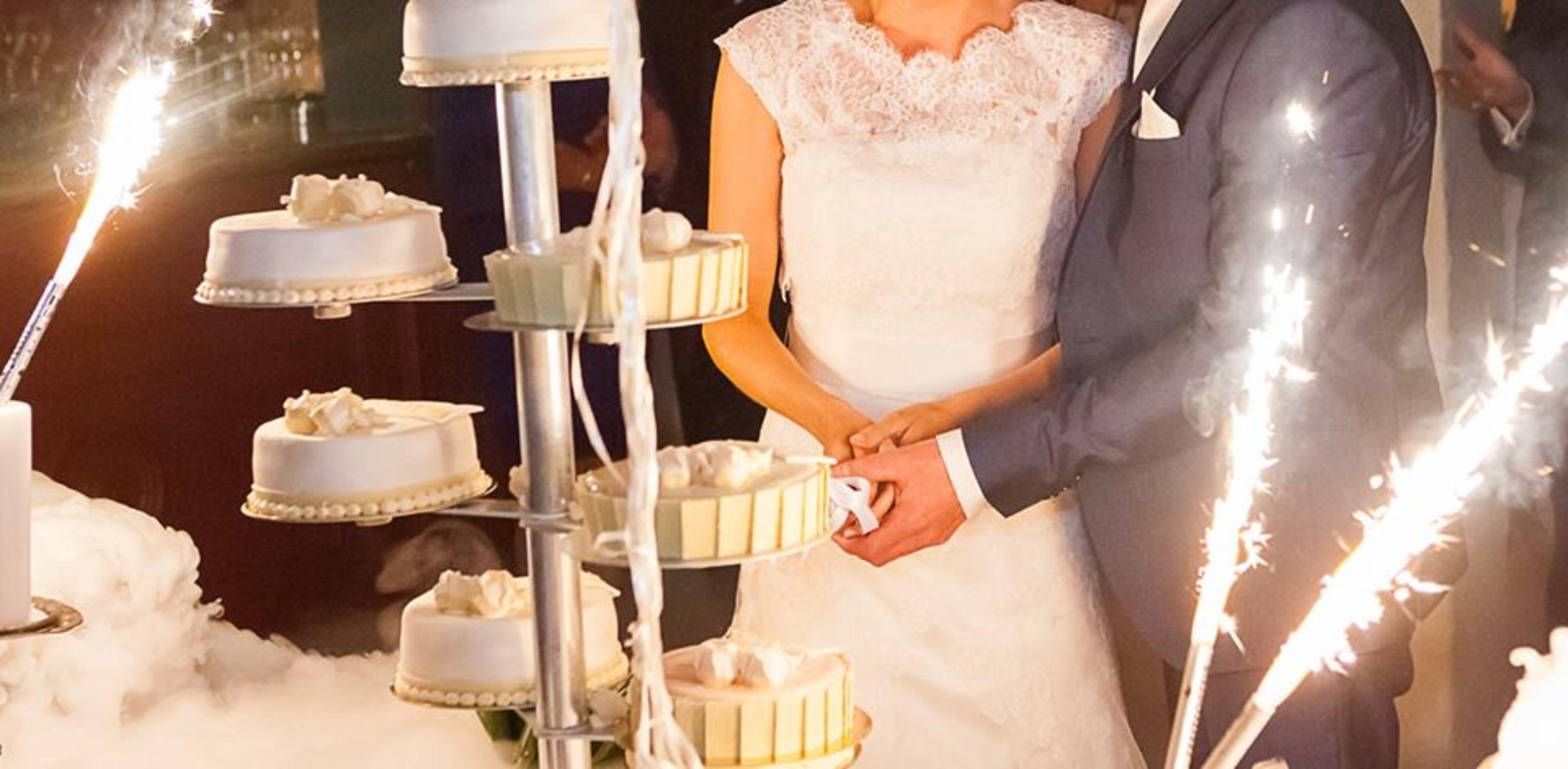 Peerdestal www.huwelijk.nl